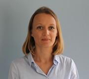 Aline Clabaut